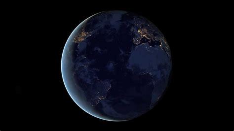 imagenes satelitales de la tierra de noche imagen satelital de la tierra free image
