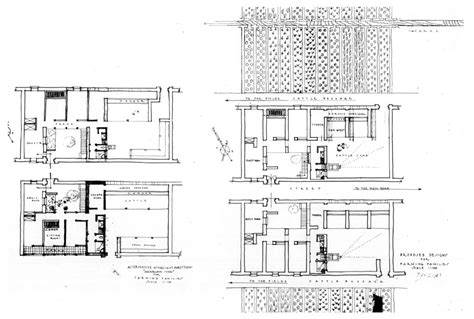 rural house plans rural housing plans house design plans