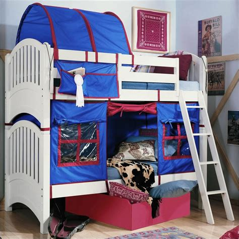 loft bed tent bed tents for bunk beds my blog twin over full bunk bed tent active writing