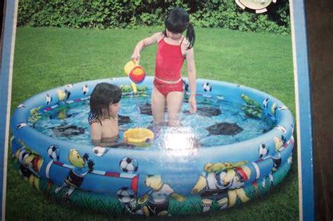 Kolam Renang Untuk Bayi Anak produk kolam bayi kolam renang bayi kolam renang anak