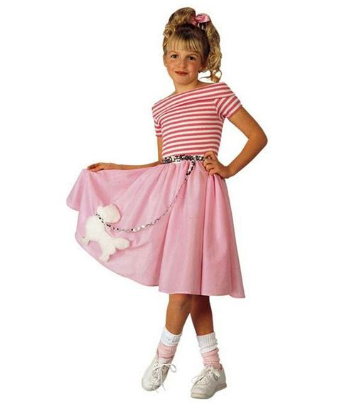 50s costumes nifty fifties costume costume 50s