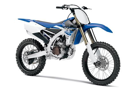motocross bike sales yamaha tops 2014 australian dirt bike sales motoonline
