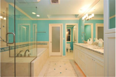 Caribbean Bathroom Decor by Information About Rate Space Questions For Hgtv