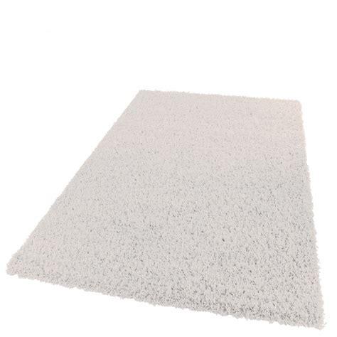 how to clean high pile rug shaggy rug high pile pile modern carpet uni ivory shag rugs
