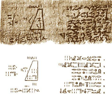 The Osiris Numbers mathematics mathematics numerals geometry