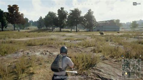 pubg forums pubg opens up applications for custom games for esports