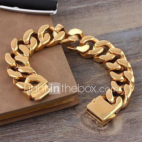 cadenas de oro gruesas para hombre m 225 s de 25 ideas incre 237 bles sobre esclavas de oro en