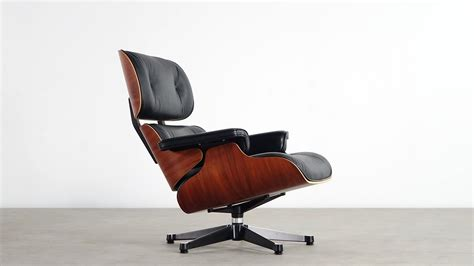 Charles Eames Lounge Chair Original Design Ideas Charles Eames Chair Original Design Ideas Home Living Room Furniture Original Eames Collection