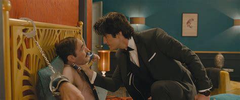 regarder vf nicky larson et le parfum de cupidon film streaming vf complet hd nicky larson et le parfum de cupidon