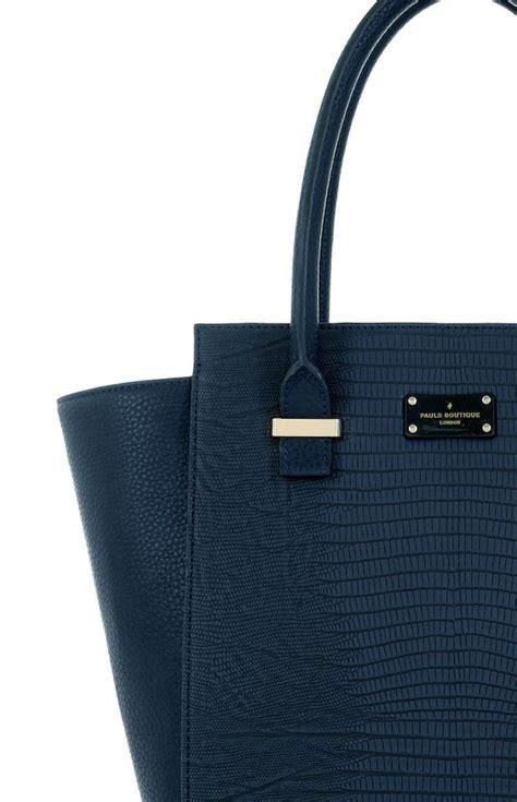 Kaos Pocket Navy Blue navy blue tote handbags handbags 2018