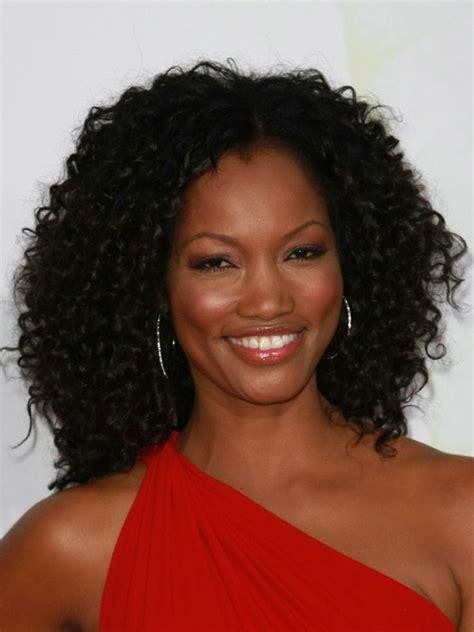 medium length afro caribbean curly hair styles 37 best hair ideas images on pinterest wigs hair ideas
