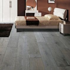 www floor and decor 1000 images about laminate flooring on laminate flooring flooring and engineered