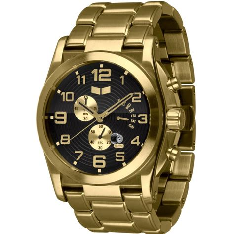 best gold watches 2015 bloomwatches