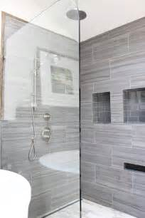 12x24 tile on pinterest vertical shower tile porcelain