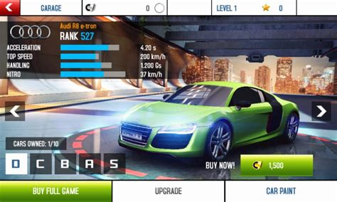 fcp hack for windows asphalt 8 airborne free download fcp