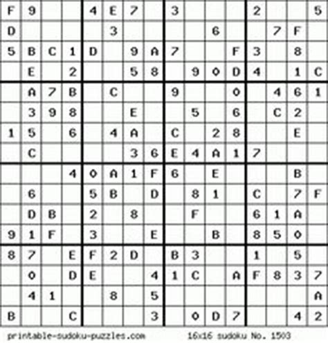printable double sudoku sudoku puzzles puzzles and tips on pinterest
