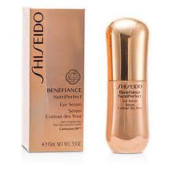 Shiseido Luminoforce Treatment 250 Gr Conditioner Colored Hair shiseido benefiance nutriperfect eye serum fragrancenet 174