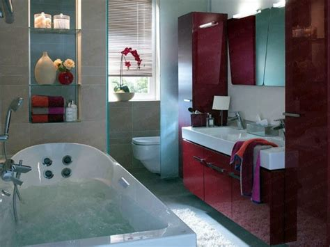 bathroom setting ideas setting up small bathroom bathroom ideas interior design ideas avso org