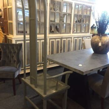 home source 18 photos furniture stores 1705 post oak