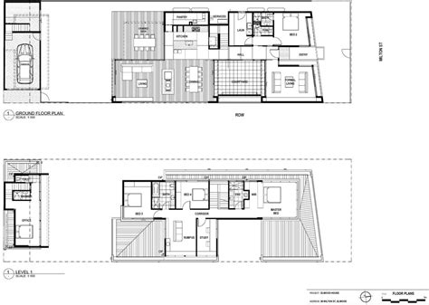 house designs victoria australia acreage house plans victoria luxamcc