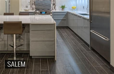 2019 kitchen flooring trends 20 flooring ideas for the