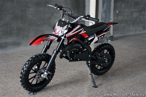 Cross Motorrad Forum by Bigapollo2 1 Pocketbike Cross Motorrad Marken 203522779