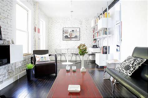 600 square apartment decorating 460 square foot apartment studio design gallery best design
