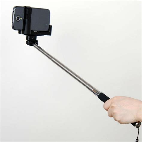 Monopod Selfie egizmos monopod selfie extendable holder wholesale hungama