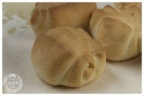 ricette mantovane mantovane panini www nonsolopiccante it