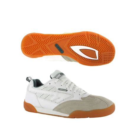 running shoes for boxing running shoes for boxing emrodshoes