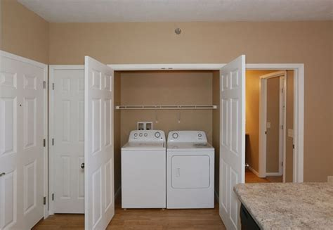 chasing willows apartments rentals sioux falls sd chasing willows apartments rentals sioux falls sd
