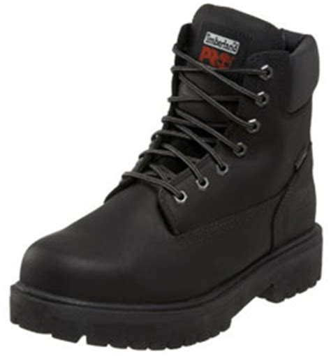 most comfortable safety toe boots most comfortable work boots with safety toe for men