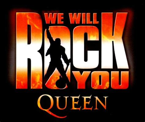 we will rock you testo we will rock you orchestra songs