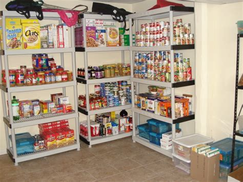 Allen Food Pantry by Outreach Food Pantry 28 Images Food Pantry Allen
