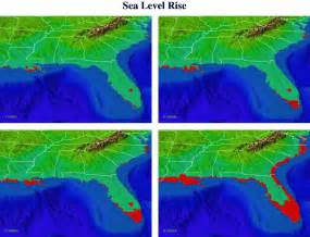 increased flooding should change how we measure rising sea