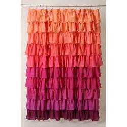 Wacky Shower Curtains Decorating 19 Bath Curtains Just Pics