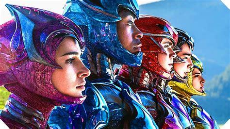 film layar lebar power ranger power rangers film adolescent super h 233 ros bande