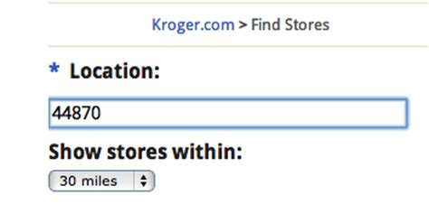 find a location aveda shop online or find a salon how to find what kroger region your are in kroger krazy