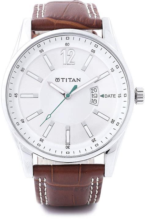 titan 9322sl03 octane analog for buy titan 9322sl03 octane analog for
