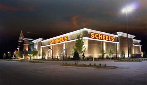 Scheels Gift Card Discount - scheels coupons printable mega deals and coupons