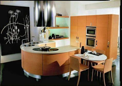 Piccolo Angolo Cottura by Soggiorno Piccolo Con Angolo Cottura Foto 4 20 Design Mag