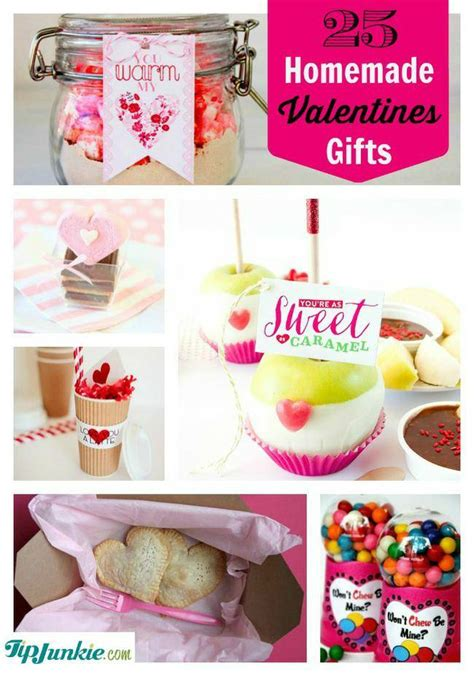 easy valentines gifts gifts for co workers just b cause