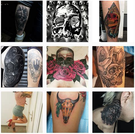 fresno tattoo shops designs meanings 1 fresno shop