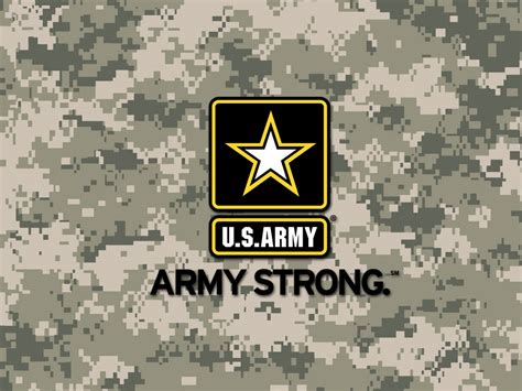 army backgrounds army wallpapers