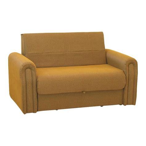 mejores marcas de sofas sofas marcas marcas sofas italianos piel marcas de sofas