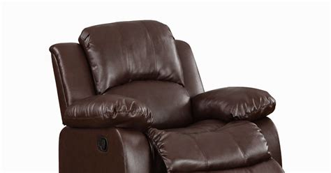 Sofa Manufacturers Ratings by Best Leather Reclining Sofa Brands Reviews Costco Leather