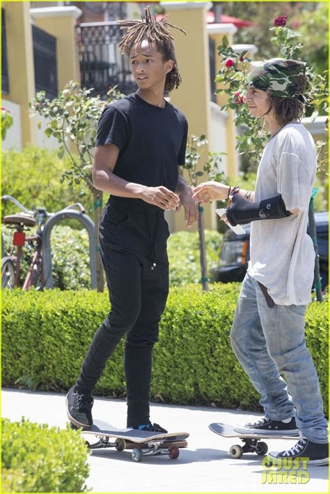 when jaden and willow smith moises and mateo arias came related keywords suggestions for moises arias 2015