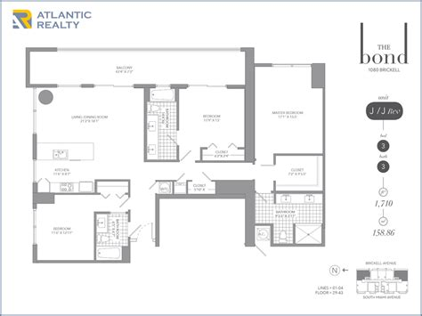 prive condo floor plan prive condo floor plan prive condo floor plan prive