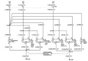 i need wiring diagram for fixya