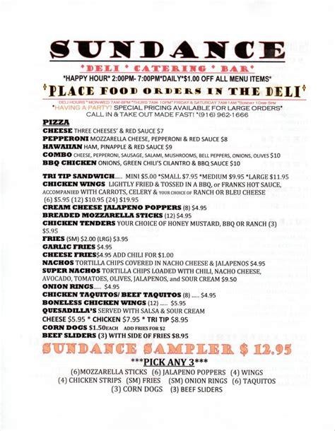 Breakfast Bar Clubhouse Bar Amp Grill Clubhouse Sportsbar Carmichael Ca